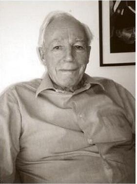 Frederick Burdette Gillis